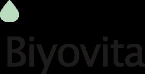 Biyovita Shop
